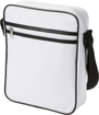 San Diego Shoulder Bag - White
