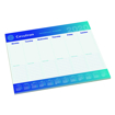 A3 Desk Pad - Standard Design 9