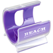 Turbo Smart Phone Stand - Purple