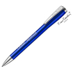 Pierre Cardin Avant-Garde Roller Pen - Printed with your Logo