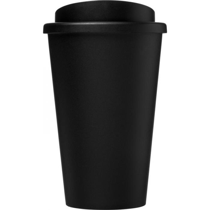 Americano Recycled 350ml Insulated Tumbler - Unbranded