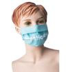 Custom Printed Reusable Face Mask - Branded